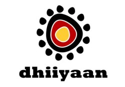 Dhiiyaan Northside Church