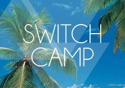 SWITCH Youth Camp