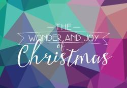 Christmas PM Sermon Series