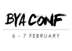 Bridgey Young Adults Conference