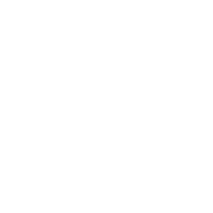Bridgeman Baptist Community Church