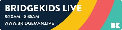 BridgeKids Live