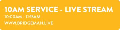 10am live stream